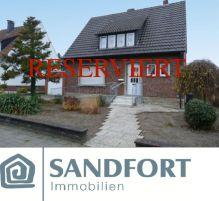Einfamilienhaus in Rheine  - Dutum