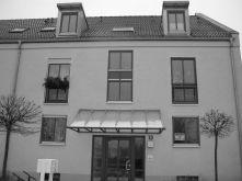 Wohnung in Seddiner See  - Neuseddin