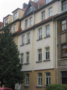 Wohnung in Jena  - Wenigenjena