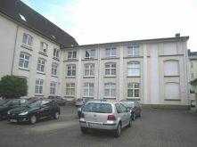Apartment in Bielefeld  - Innenstadt