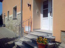 Wohnung in Molauer Land  - Köckenitzsch