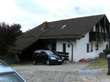 Etagenwohnung in Wald-Michelbach  - Wald-Michelbach