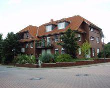 Etagenwohnung in Steinfeld  - Steinfeld