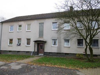 Etagenwohnung in Dortmund  - Kirchlinde