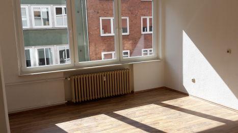 Zimmer in Kiel  - Damperhof