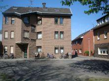 Erdgeschosswohnung in Nettetal  - Schaag