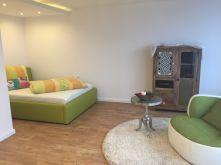 Apartment in Wesseling  - Keldenich