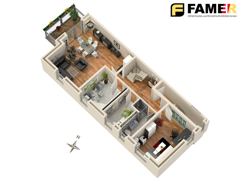 wohnung kaufen osnabr ck darum eigentumswohnung osnabr ck. Black Bedroom Furniture Sets. Home Design Ideas