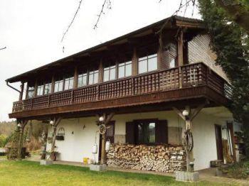 Einfamilienhaus in Meinerzhagen  - Valbert