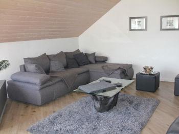 Wohnung in Sindelfingen  - Maichingen