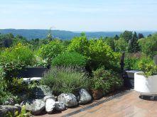 Villa in Leonberg  - Ramtel
