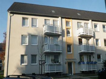 Erdgeschosswohnung in Duisburg  - Wedau