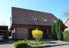 Einfamilienhaus in Hamburg  - Bergedorf
