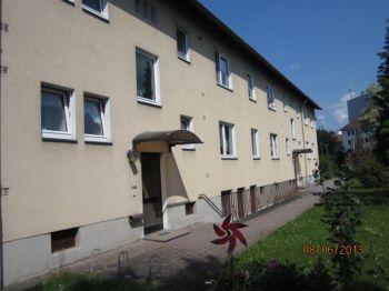 Etagenwohnung in Miltenberg  - Miltenberg