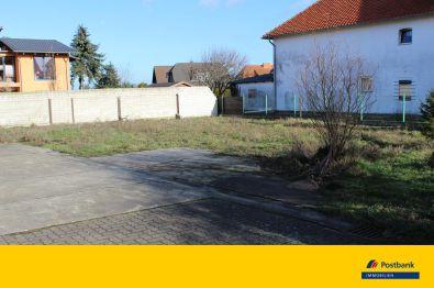 Wohngrundstück in Vechelde  - Vechelade