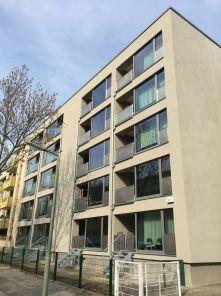 Wohnung in Berlin  - Steglitz