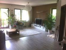 Wohnung in Vallendar