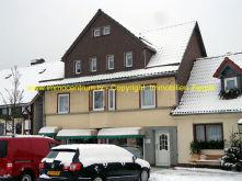 Zweifamilienhaus in Benneckenstein