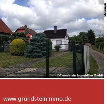 Bungalow in Hettstedt  - Hettstedt