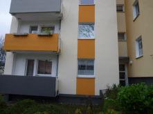 Etagenwohnung in Werdohl  - Werdohl