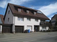 Zweifamilienhaus in Ratshausen