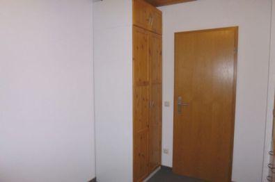Apartment in Düren  - Lendersdorf