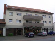 Wohnung in Salzkotten  - Salzkotten