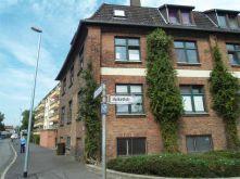 Wohnung in Hannover  - Vahrenwald