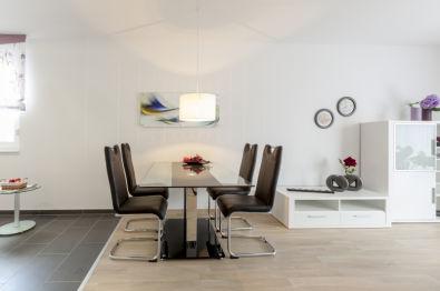 Wohnung in Potsdam  - Bornstedter Feld