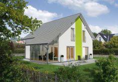 Einfamilienhaus in Gebenbach  - Gebenbach