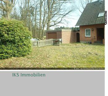 Einfamilienhaus in Jesteburg  - Lüllau