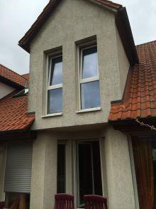 Doppelhaushälfte in Vechelde  - Wedtlenstedt