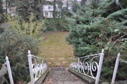 Villa in Berlin  - Schmargendorf