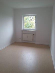 Etagenwohnung in Wuppertal  - Ronsdorf