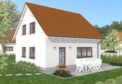 Einfamilienhaus in Hemer  - Hemer