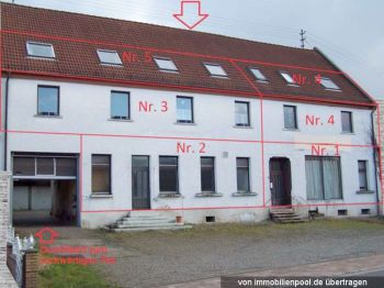 Besondere Immobilie in Obersimten