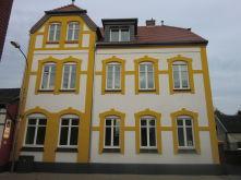 Dachgeschosswohnung in Issum  - Issum