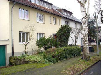Maisonette in Köln  - Rodenkirchen