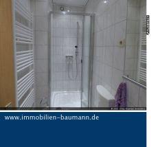 Erdgeschosswohnung in Zweibrücken  - Ixheim