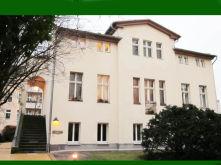 Erdgeschosswohnung in Berlin  - Schmargendorf