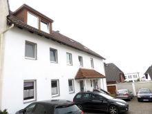 Dachgeschosswohnung in Bielefeld  - Brackwede