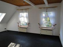 Dachgeschosswohnung in Stadland  - Achterstadt
