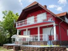 Ferienhaus in Balatonalmádi