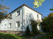 Doppelhaushälfte in Wetzlar  - Wetzlar