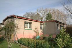 Einfamilienhaus in Gransee  - Neulögow