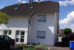 Etagenwohnung in Wesseling  - Urfeld