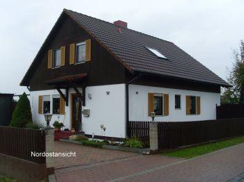 Einfamilienhaus in Ursensollen  - Hohenkemnath