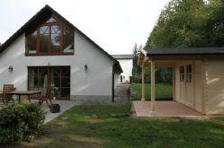 Wohnung in Hamburg  - Lohbrügge
