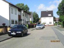 Wohnung in Mannheim  - Friedrichsfeld