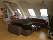 Wohnung in Mannheim  - Wallstadt